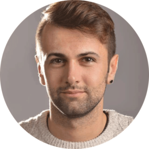 Alessandro-italia po polsku