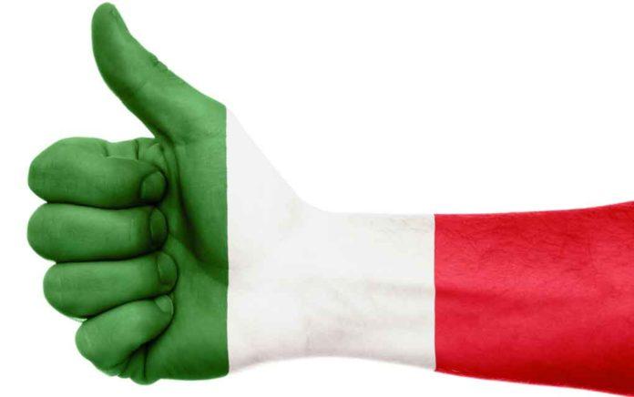 5 powodów dlaczego warto uczyć się języka włoskiego