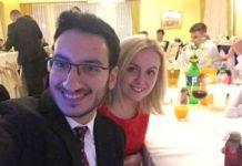 polskie wesele matrimonio polacco