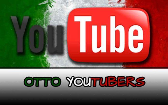 Osmiu-Wlochow-z-Youtuba-ktorych-musisz-poznac youtubers italiani