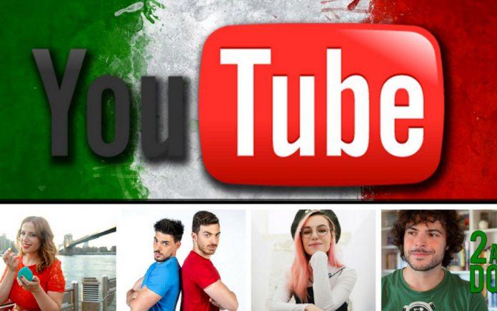 youtuber-italiani