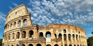 Wycieczka do Rzymu – 6 miejsc, które musisz zobaczyć.