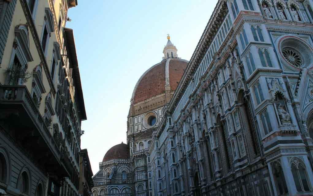 Ponad-kopulami-Florencji