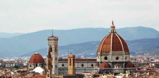 10 najciekawszych miejsc we Florencji