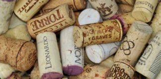 degustare-vino-italiano