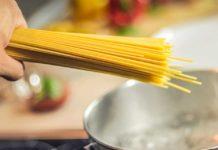Wloski-dzien-od-kuchni