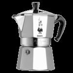 moka kawa bialetti