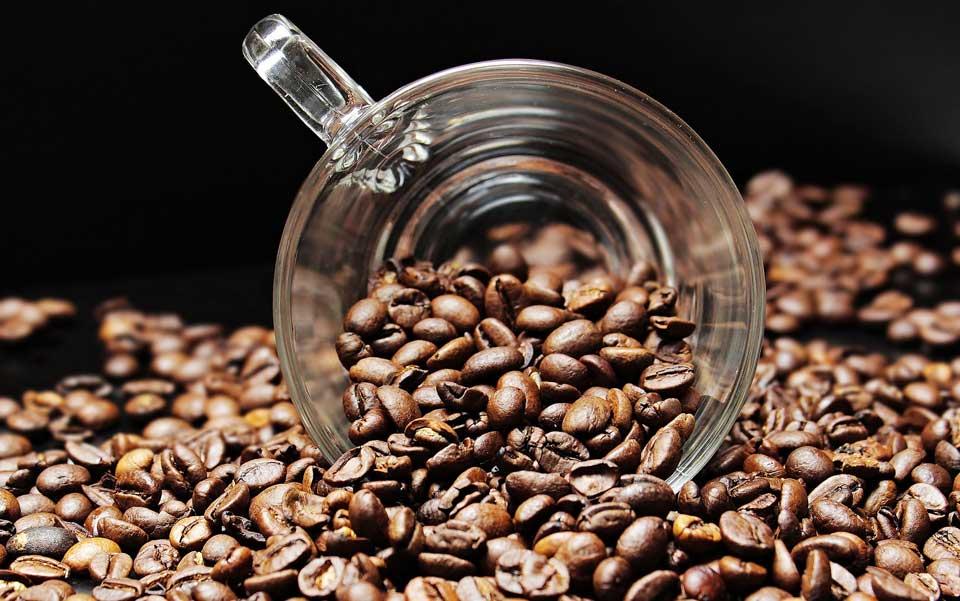 Kawa-włoska-ziarnista