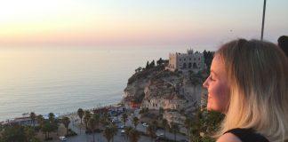 Wakacje-we-Włoszech-Kalabria-Tropea