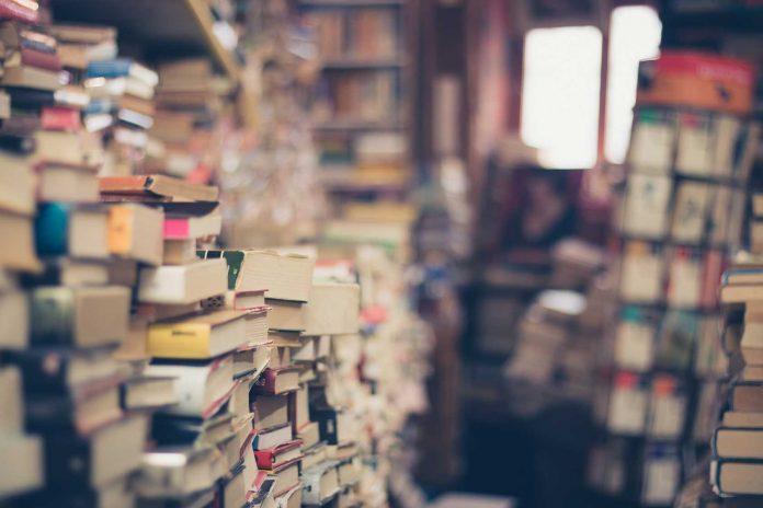 Książki o Włoszech