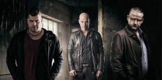 włoskie seriale kryminalne i o mafii