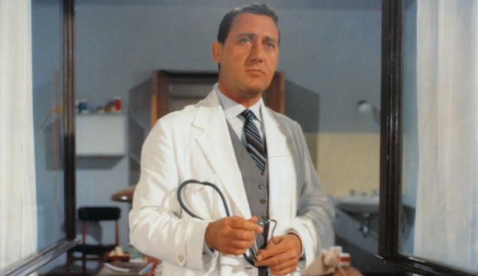 Il-medico-della-mutua