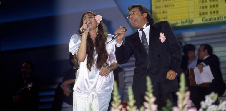 Muzyka włoska