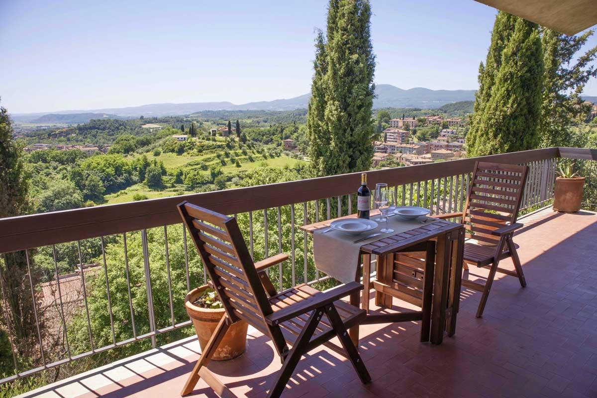 Villa-Donatelli-balcone-estate