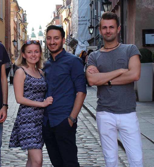 Italia-Po-Polsku-Martyna-Andrea-Alessandro