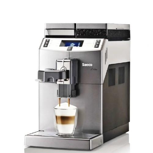ekspres do kawy włoskie saeco lirika