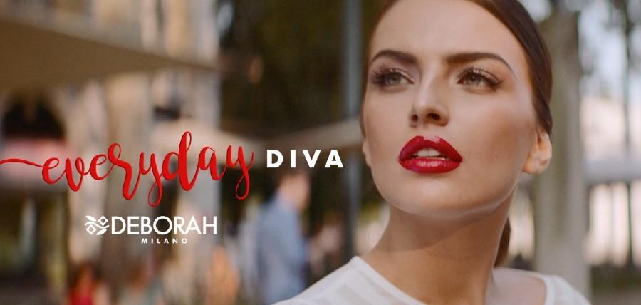 włoskie kosmetyki do makijażu deborah milano