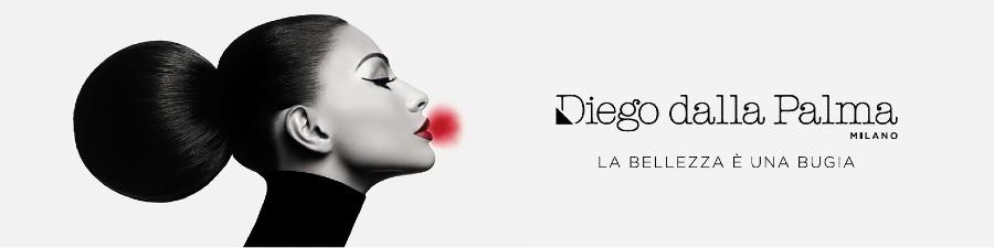 włoskie kosmetyki profesjonalne diego dalla palma