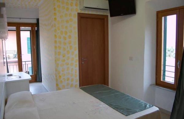apartamenty toskania affittacamere vista mare
