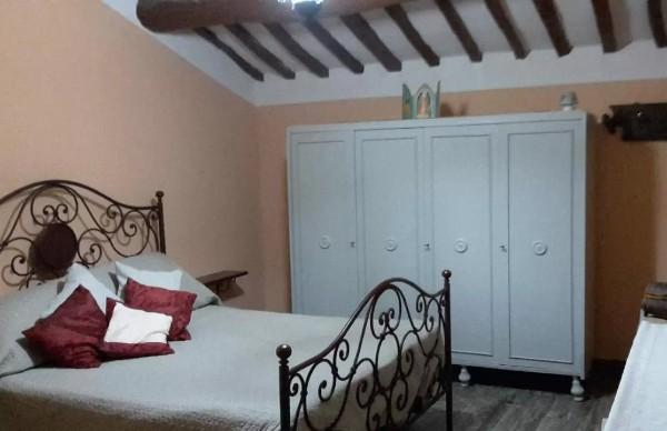 casa rosmarino noclegi u polaków w toskanii