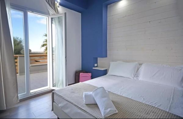 domy wakacyjne toskania hotel della contrada