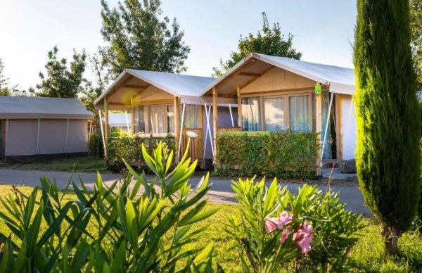domy wakacyjne w toskanii firenze camping in town