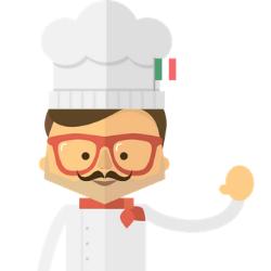 intensywny kurs włoskiego online lerni