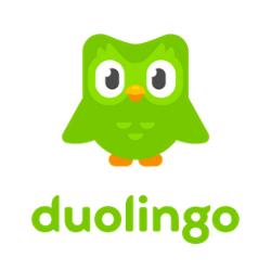 kursy języka włoskiego duolingo