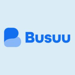 kursy włoskiego online busuu