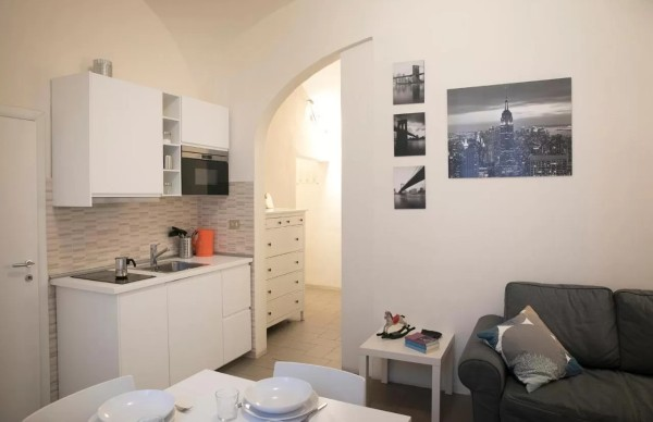 toskania apartamenty pampurio