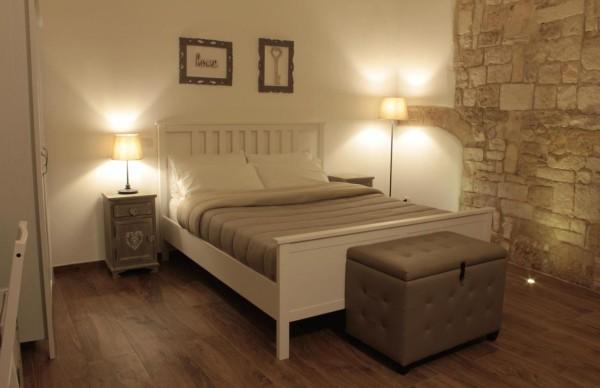 deshome guest house bari noclegi