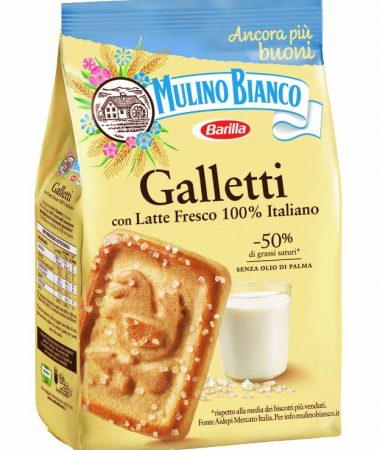 galletti